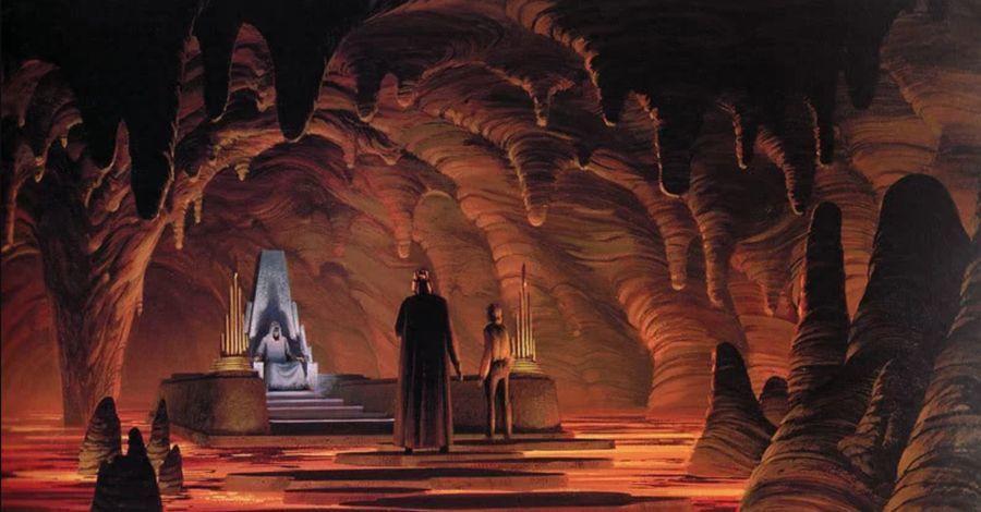 star-wars-the-last-jedi-snoke-throne-room-darth-vader