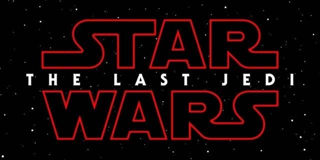 star-wars-the-last-jedi-soundtrack-john-williams-streaming