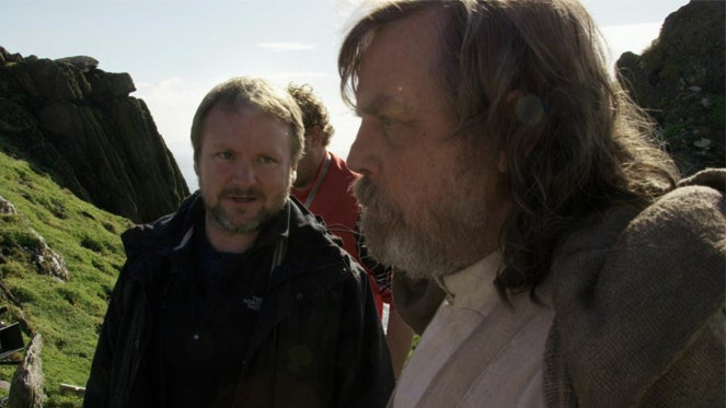 star-wars-the-last-jedi-spoiler-yoda-rian-johnson-mark-hamill