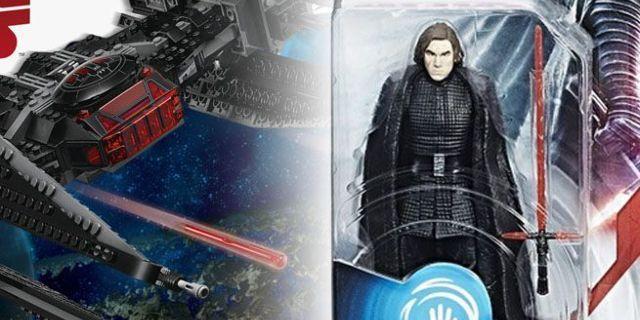 Star-Wars-The-Last-Jedi-Toys-Decline