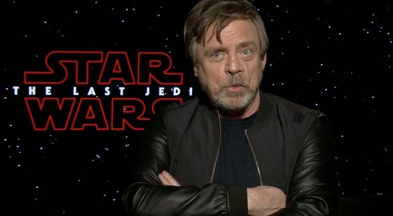star-wars-the-last-jedi-trailer-mark-hamill-in-trouble