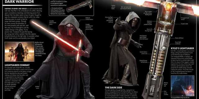 star-wars-the-last-jedi-visual-dictionary-kylo-ren-lightsaber