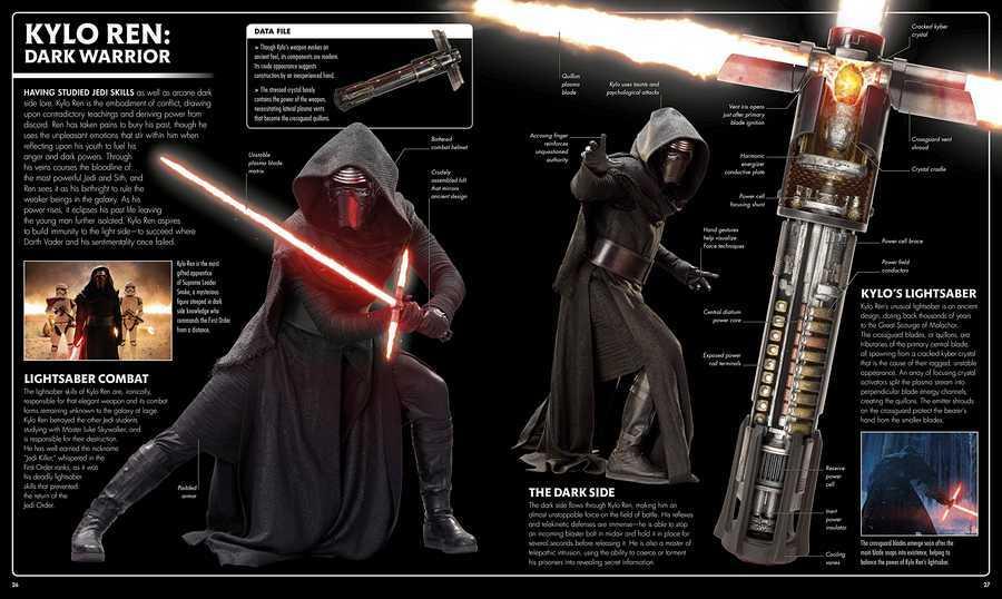 star-wars-the-last-jedi-visual-dictionary-kylo-ren-lightsaber