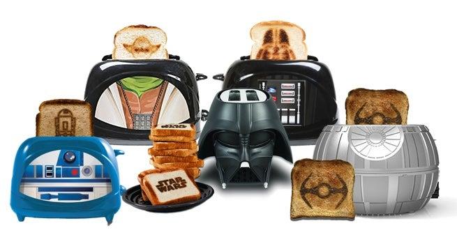 star-wars-toasters