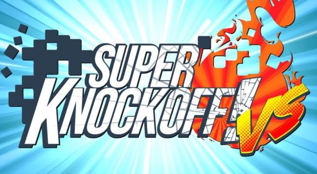 super-knock-off-vs