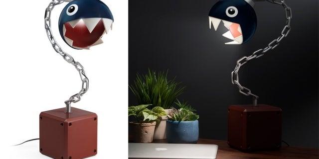 super-mario-chain-chomp-lamp