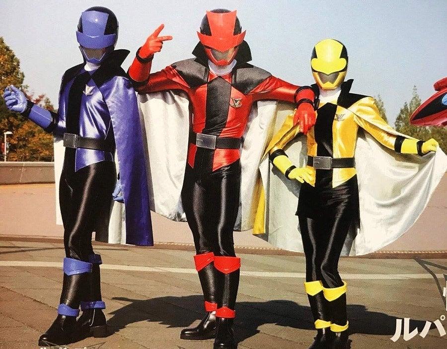 Super-Sentai-Lupinranger-Vs-Patoranger-Lupinranger-Trio