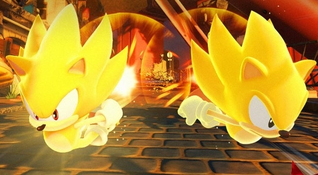 super-sonic-forces
