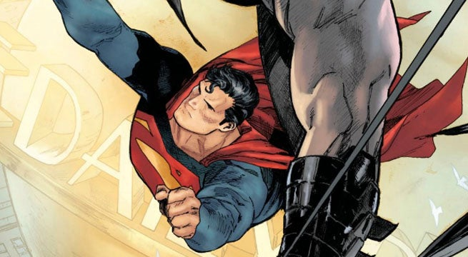 Superman-DC-Comics-Settles-Debate-Once-And-For-All