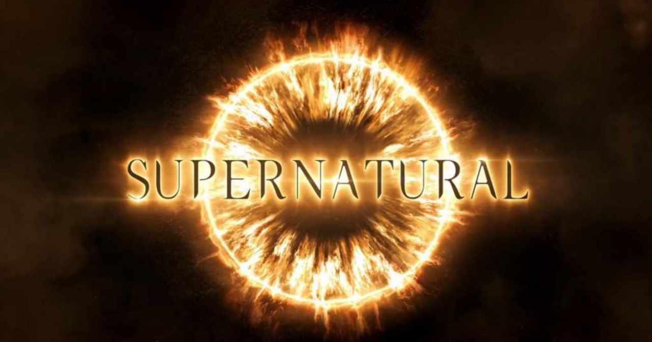 'Supernatural' Star Jared Padalecki Shares Throwback Photo Thanking Fans