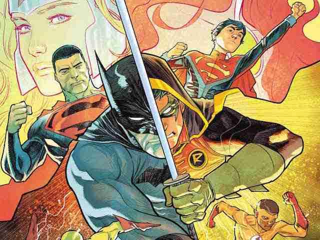 Teen-Titans-15-top