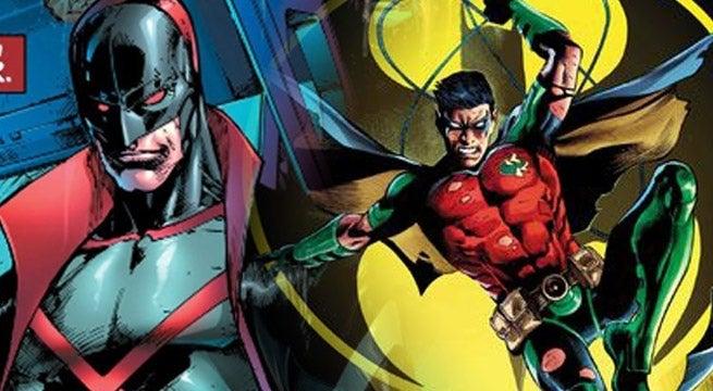 Teen-Titans-Tim-Drake-Savior-Header
