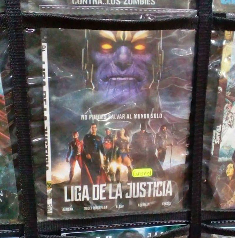 Thanos-Justice-League-DVD-Knockoff-Art-Main-1