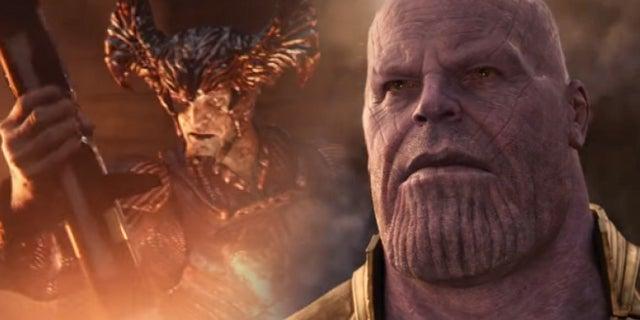 Thanos-Steppenwolf-Mark-Millar-Issue-With-CGI