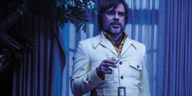 the-comicbook-com-best-guest-appearance-of-2017-jemaine-clement-legion