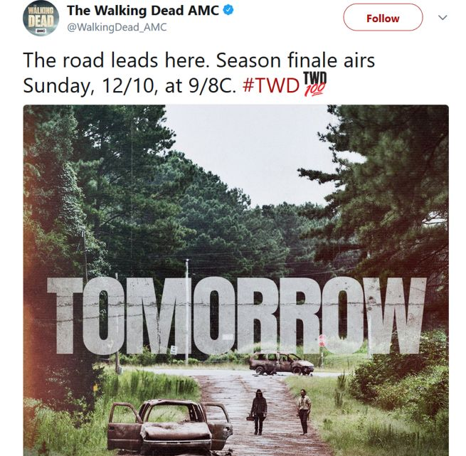 the-walking-dead-twitter