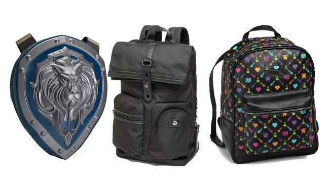 thinkgeek-backpack-sale