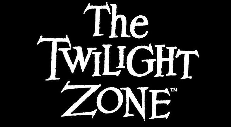 Twilight Zone Reboot