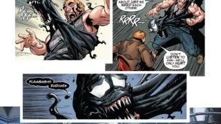 Venom Inc Anti Venom