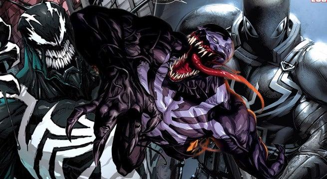 Venom-Mac-Gargan-Return