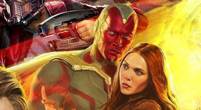 Vision-Scarlet-Witch-Avengers-Infinity-War