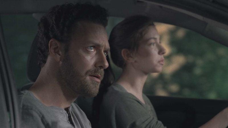Walking-Dead-S08E08-How-Its-Gotta-Be-Aaron