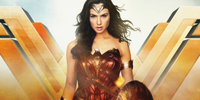 Wonder-Woman-2-Patty-Jenkins