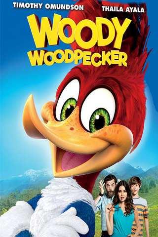 woody_woodpecker_default