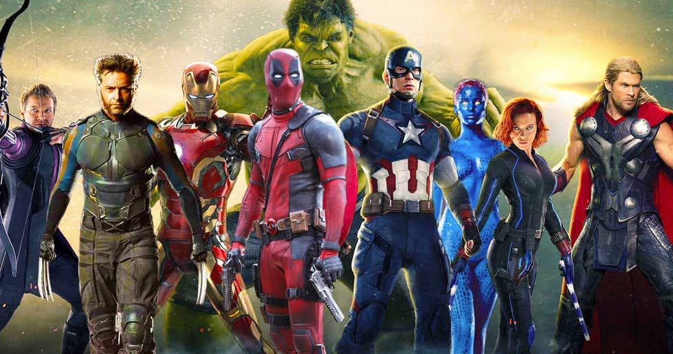 x-men-avengers-fox-marvel