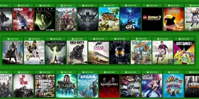 xbox-one-game-share-image-header