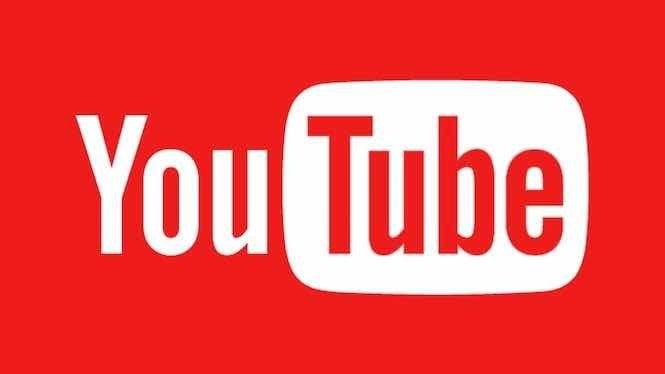 YouTube Top Moneymakers