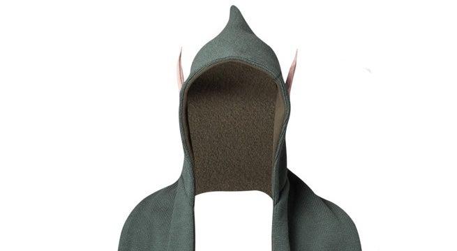 zelda-hooded-scarf-top