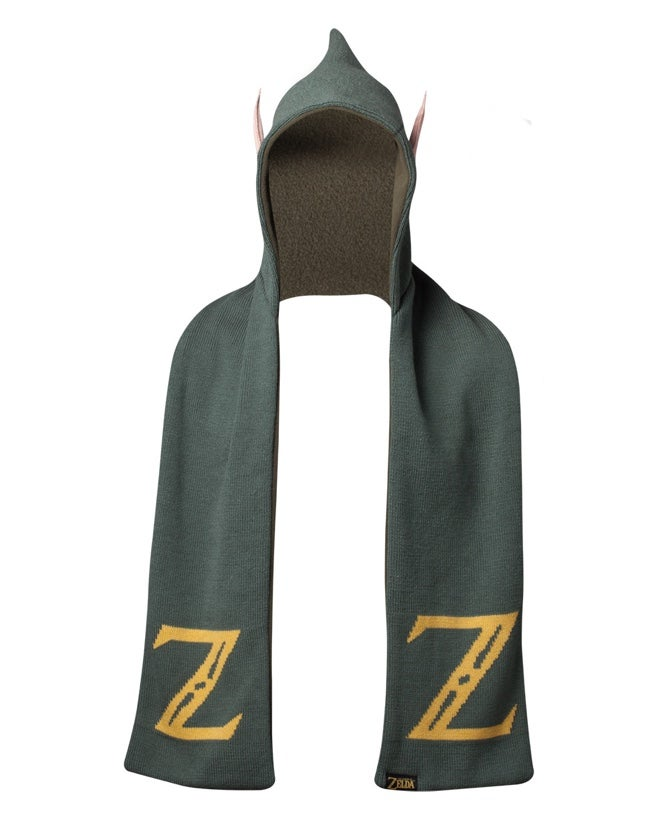 Zelda-Hooded-Scarf-With-Ears