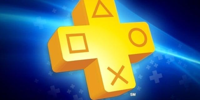 20170728_Playstation_Plus_Logo