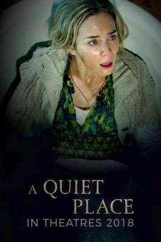 a_quiet_place_default