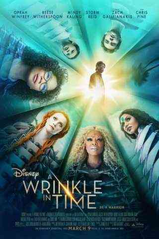a_wrinkle_in_time_default2