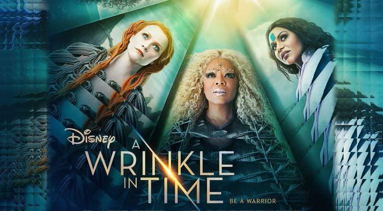 a-wrinkle-in-time-tv-spot-grammy-awards