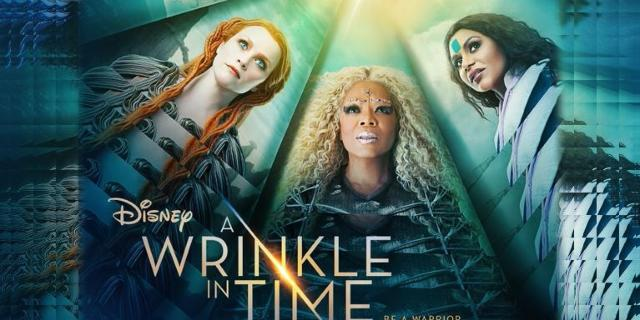 a-wrinkle-in-time-uk-trailer-released