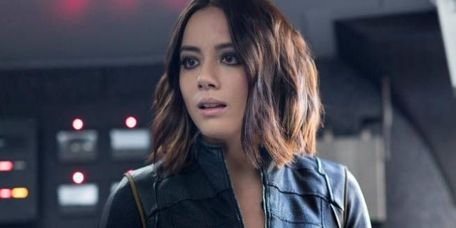 agents-of-shield-daisy-stays-in-future