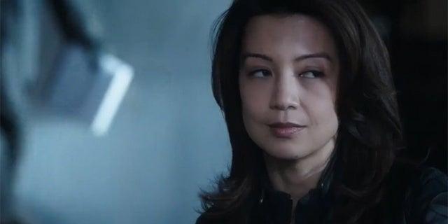 agents-of-shield-ming-na-wen-injury