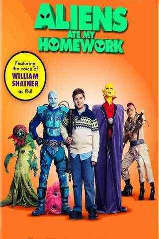 aliens_ate_my_homework_default