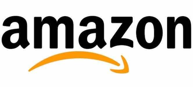 Amazon Target