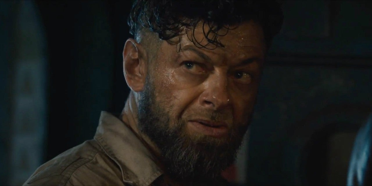 Andy-Serkis-as-Ulysses-Klaue-in-Avengers-Age-of-Ultron