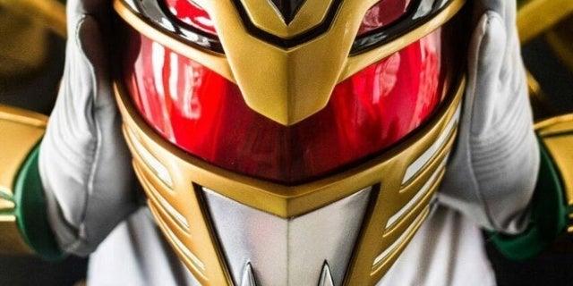 Aniki-Cosplay-Lord-Drakkon-Power-Rangers-Header