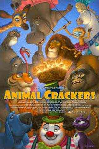 animal_crackers_default
