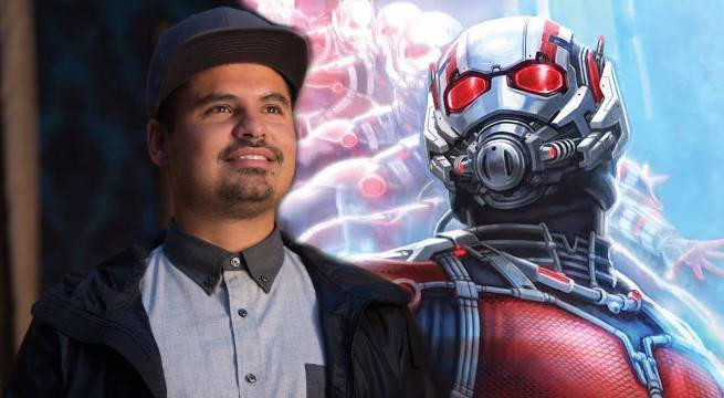 ant-man-3-sequel-michael-pena-denies
