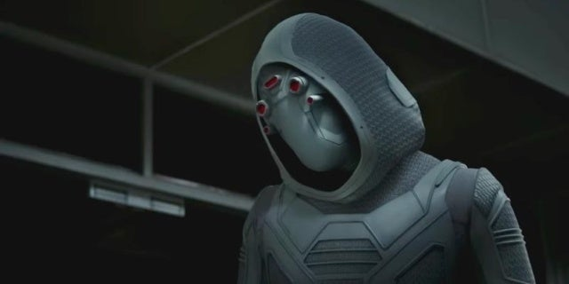 ant-man-and-the-wasp-ghost-set-photos