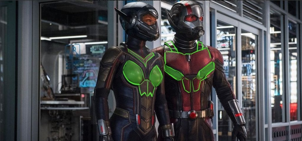 ant-man_hidden_insects