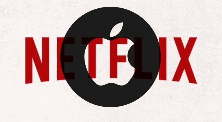apple-buys-netflix-possible