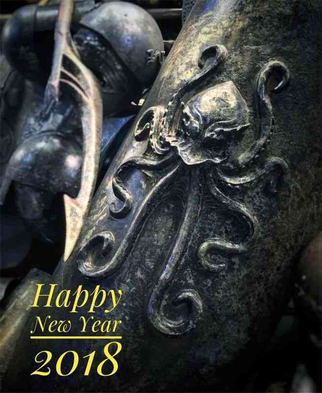 aquaman-new-year
